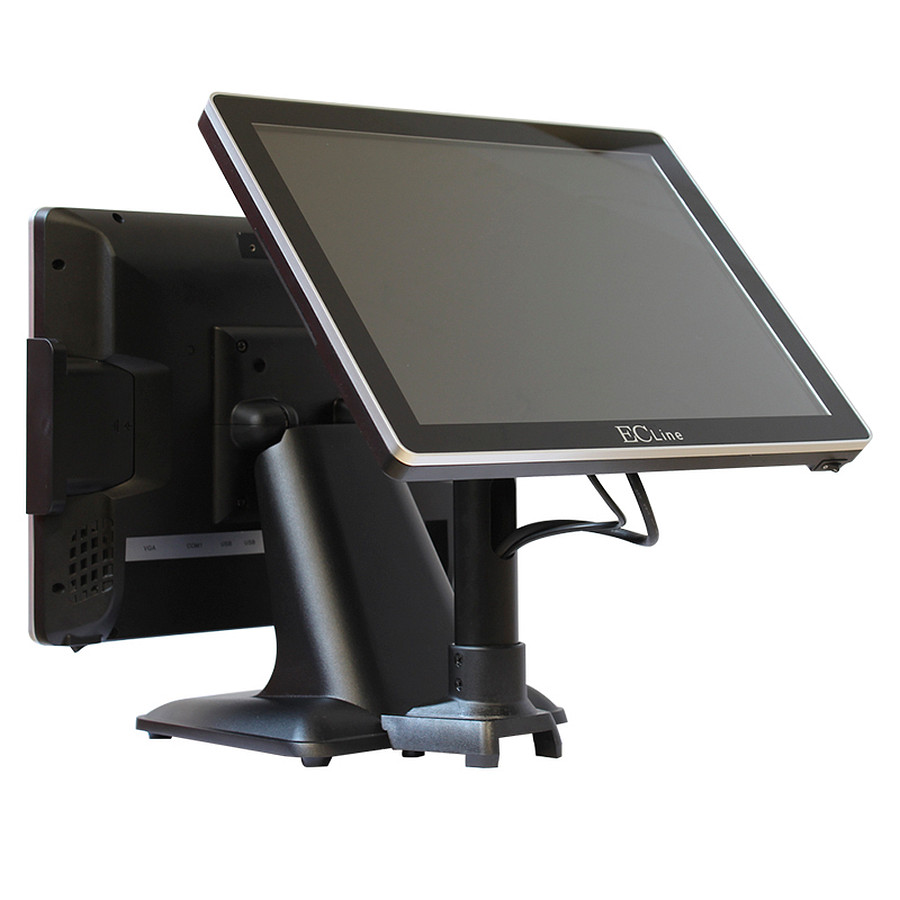 Monitor Secundario EC-15IN2NDSTAND1